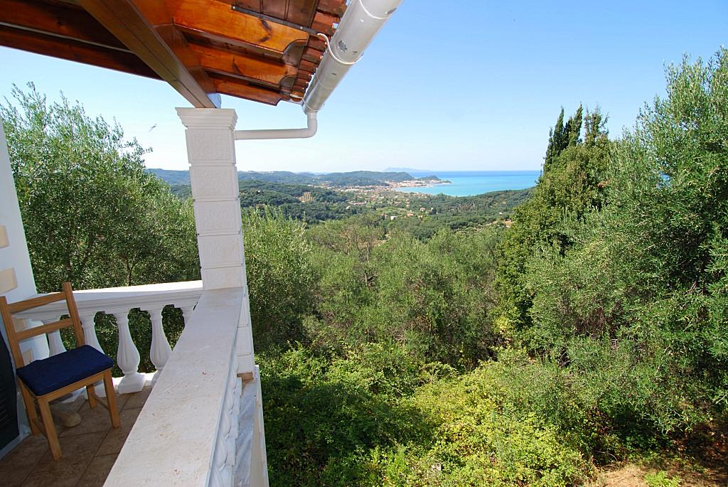 villa_balkon-032
