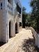 villa_holz_terrasse-002