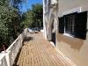 villa_holz_terrasse-005