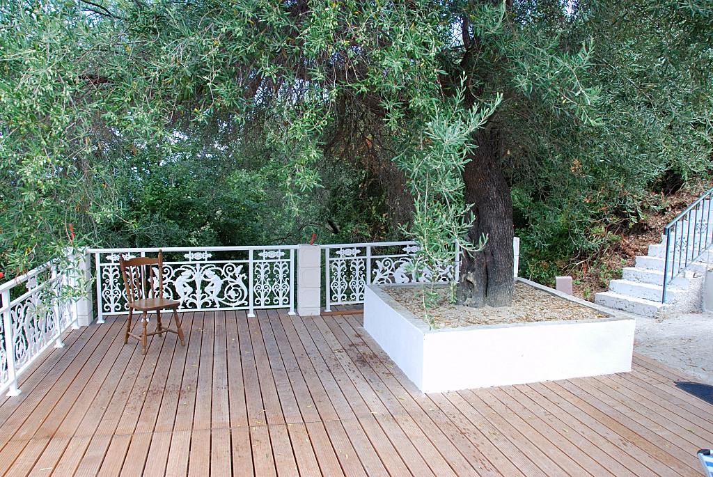 villa_holz_terrasse-010