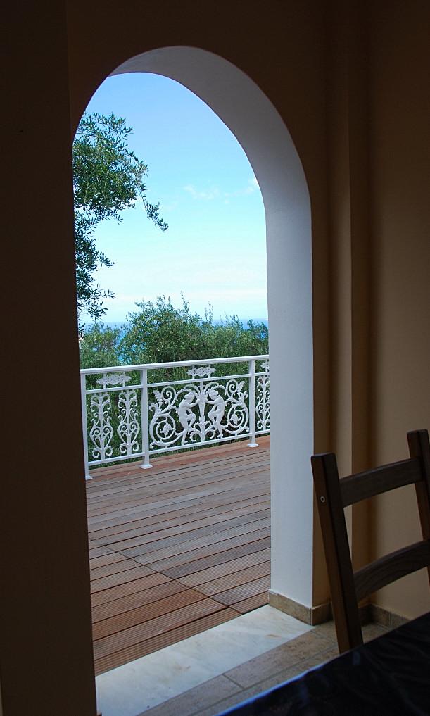 villa_holz_terrasse-012