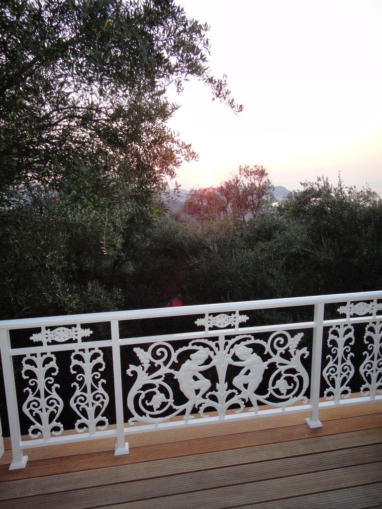 villa_holz_terrasse-017