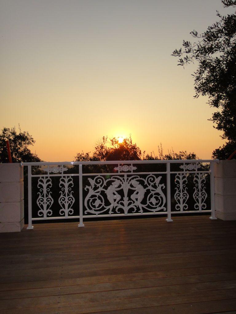 villa_holz_terrasse-021