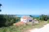 villa_outside_haus-022