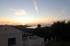 villa_outside_haus-041