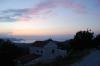 villa_outside_haus-050